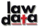 lawdata-logo.jpg