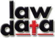 lawdata-logo.png