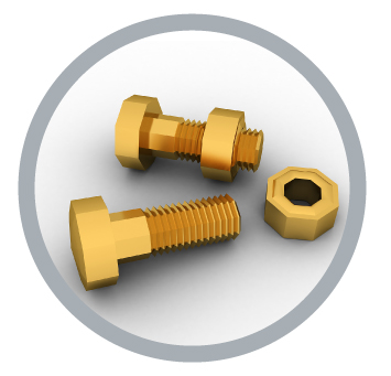 nuts and bolts of our warranties