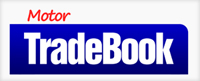 motor tradebook